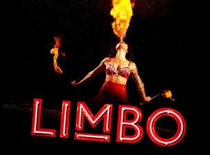 LimboTickets