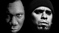 KRS-OneTickets