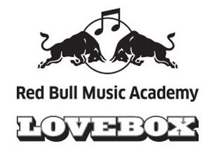 Red Bull Music Academy Culture ClashTickets