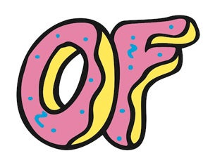 Odd Future Tickets