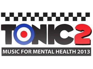 Tonic 2 Tickets
