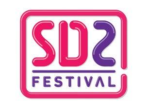 SD2 FestivalTickets