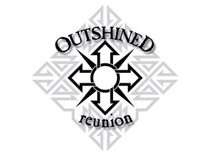 OutshinedTickets