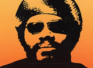 Lonnie Liston Smith Tickets