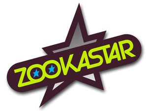Zookastar Tickets