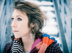 Martha Wainwright Tickets