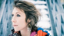 More Info AboutMartha Wainwright
