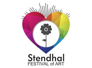 Stendhal Festival of Art Tickets