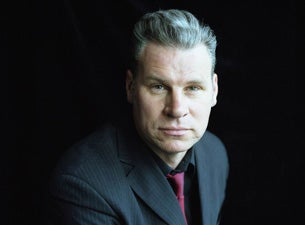 Mark Kermode Film Music Live Tickets