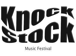 Knockstock Music Festival Tickets