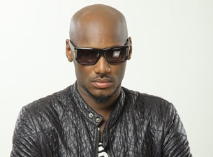 2 Face Tickets