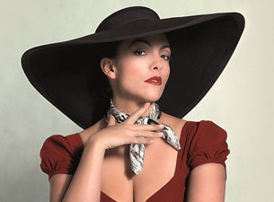 Caro Emerald Tickets