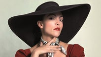 More Info AboutCaro Emerald