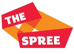 The Spree FestivalTickets