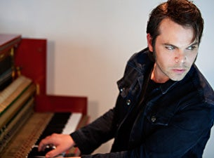 Gaz Coombes Tickets