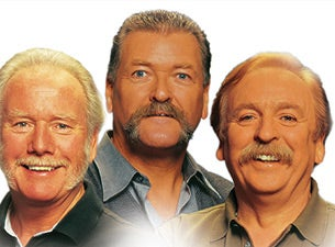 The Wolfe Tones Tickets