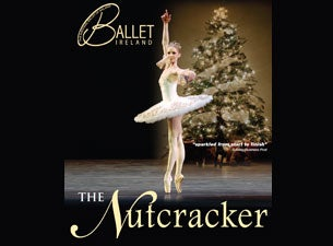 Nutcracker Tickets