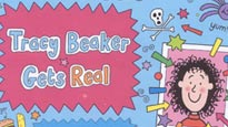 Tracy Beaker Tickets