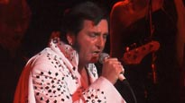 Elvis CollectionTickets