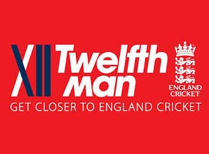 Australia v England - Cricket Tickets