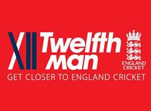 Australia v England - CricketTickets