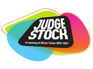 Judgestock Tickets
