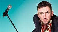 More Info AboutLee Mack - Hit the Road Mack