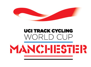 UCI Track Cycling World Championships Tickets