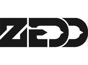 ZeddTickets