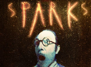 Sparks Tickets