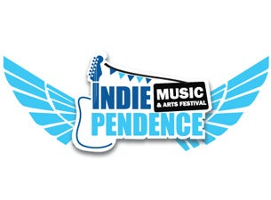 Indiependence Tickets