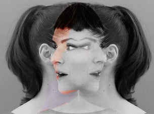 Emiliana Torrini Tickets