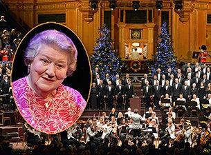 Royal Choral Society Christmas CarolsTickets