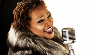 More Info AboutJocelyn Brown