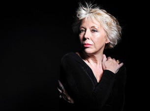 Barb Jungr Tickets