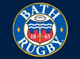 Bath RugbyTickets