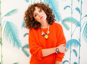 Annie Mac Tickets