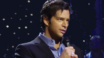Harry Connick, Jr. Tickets