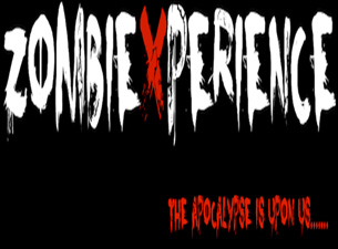 ZombiexperienceTickets