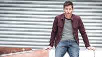 More Info AboutJames Blunt