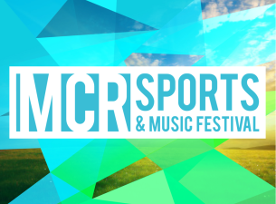 Manchester Sports and Music Festival Tickets