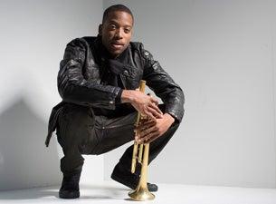 Trombone Shorty & Orleans AvenueTickets