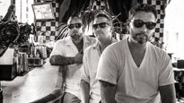 Fun Lovin Criminals Tickets