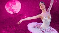 Swan Lake - Russian BalletTickets