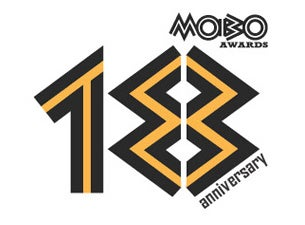 MOBO Awards Tickets