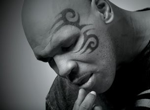 Mike Tyson: Undisputed TruthTickets