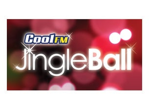 Cool FM Jingle Ball Live Tickets