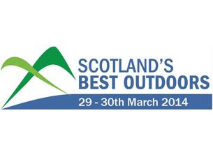 Scotlands Best OutdoorsTickets