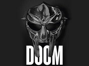 DoomTickets