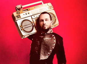 Abandoman Tickets